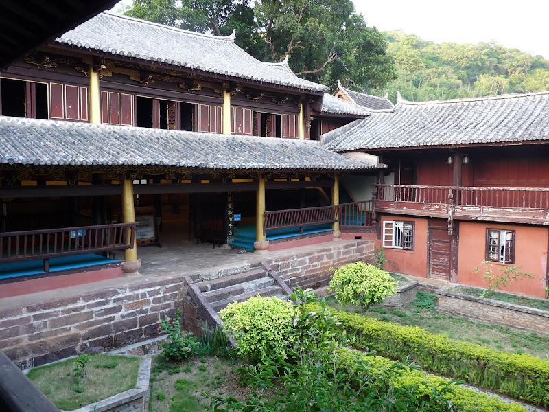 Chine . Yunnan..Galamba, Menglian Album A - Picture%2B388.jpg