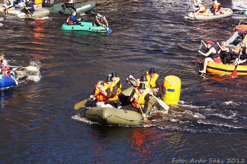 01.05.12 Tartu Kevadpäevad 2012 - Paadiralli - AS20120501TKP_V406.JPG