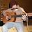 Nick Schellenger's profile photo