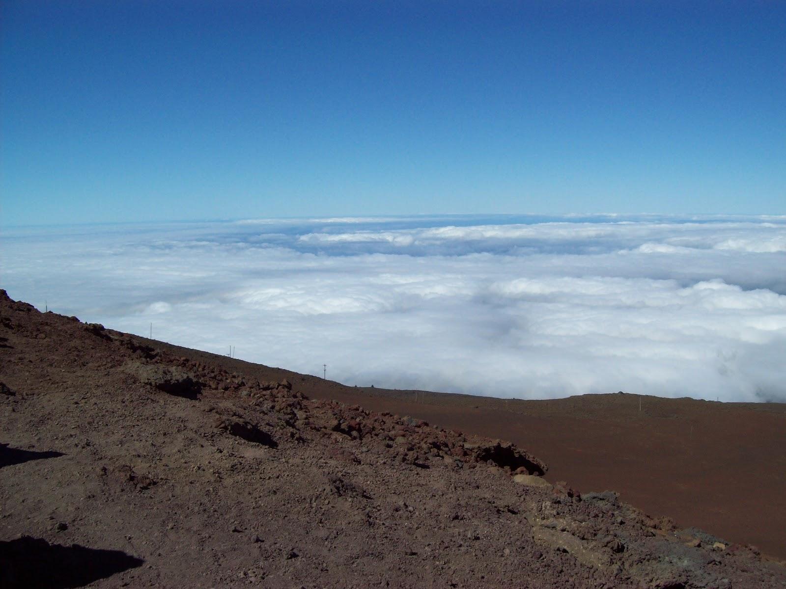 Hawaii Day 8 - 100_8106.JPG