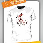Bike_03_.jpg