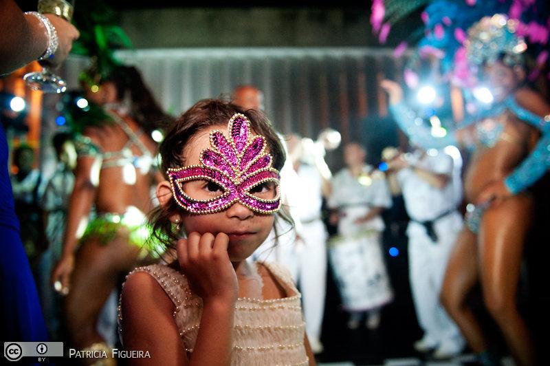 Foto de casamento 2062 de Monique e Joel. Marcações: 04/09/2010, Casamento Monique e Joel, Rio de Janeiro.