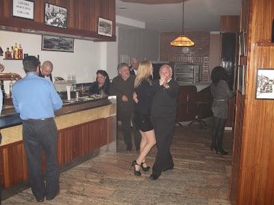 Fin de año GWCG 2012 (Noia-A Coruña)-FOTOS (14).jpg