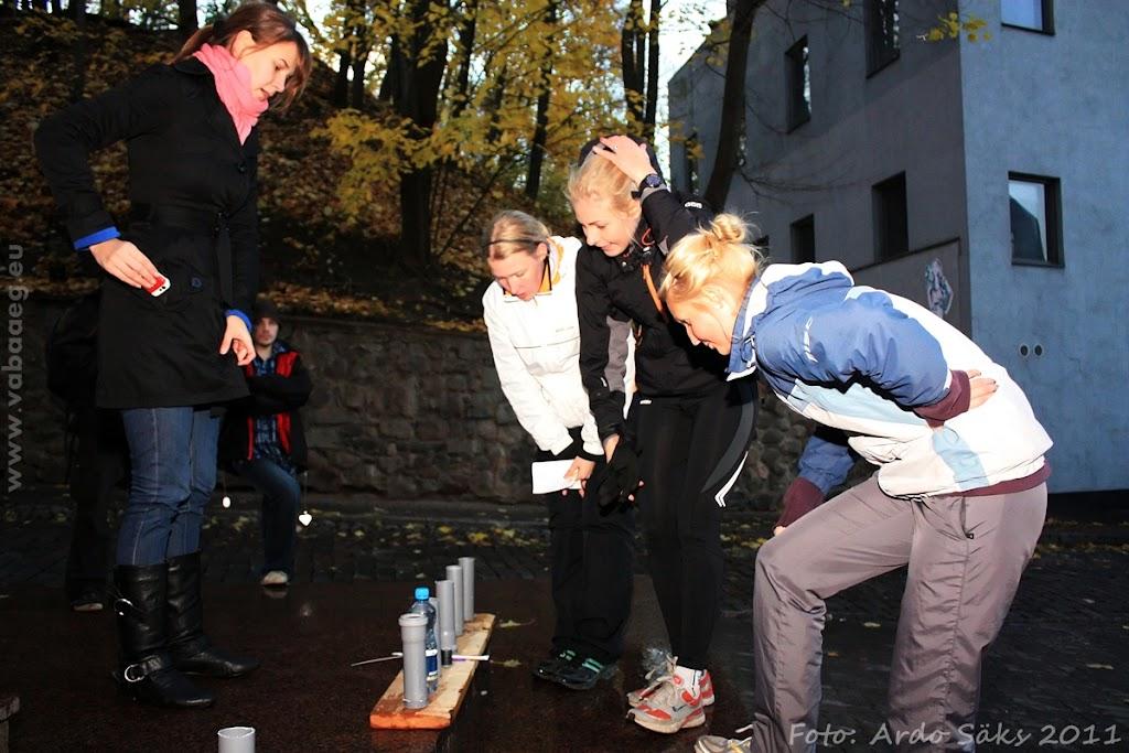 21.10.11 Tartu Sügispäevad / TudengiSEIKLUS - AS21OKT11TSP_SEIKLUS092S.jpg