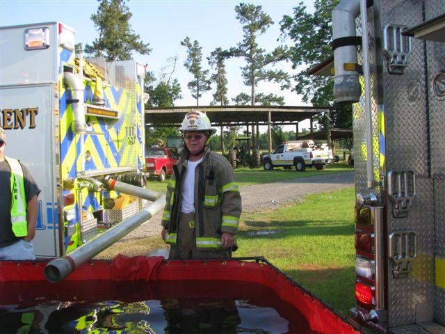 House fire Lynchburg Rd Mutual Aid to Williamsburg Co. Fire 033.jpg