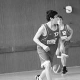 basket 071.jpg