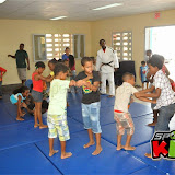 Reach Out To Our Kids Self Defense 26 july 2014 - DSC_3220.JPG