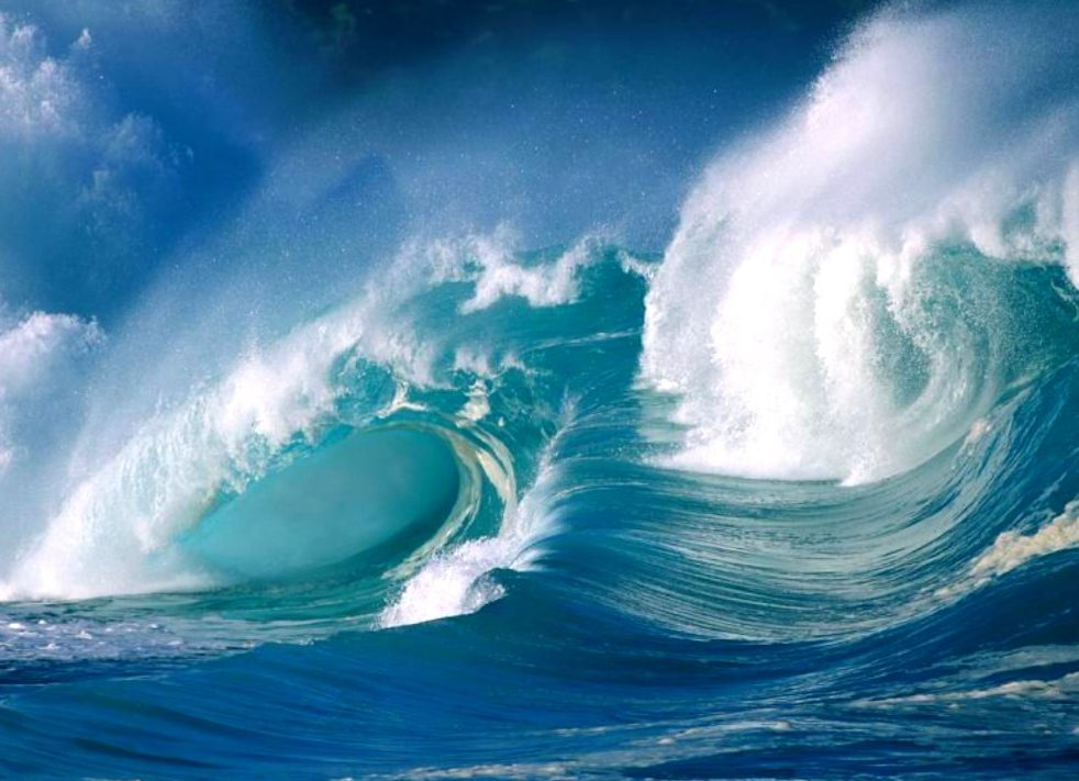 Blog do edu ambiental tsunami