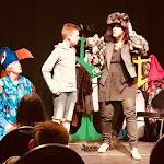 ZieZus bij CLAVIS Leesfeest Opmeer LEZEN IS LEUK interactieve kindervoorstelling 5.jpg