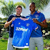 Nigerian Midfielder, Oluwseyi Joseph Signs 4-Year Deal With Rangers