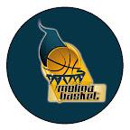 molinabasket-chapa-32-2.jpg