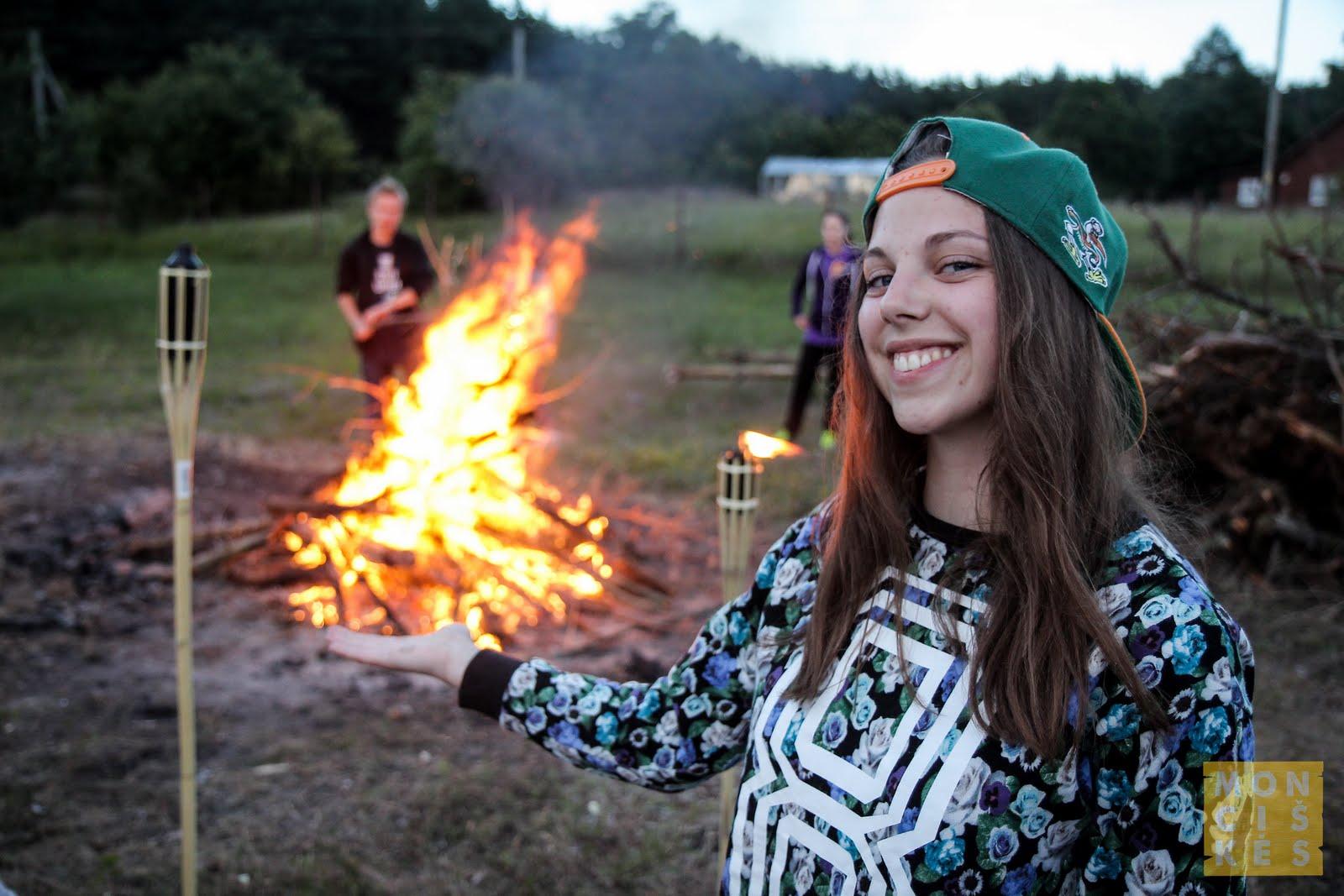 Didžiausia vasaros šokių stovykla  - IMG_0268.jpg