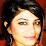 Saadet Helin Demeni Yalcin's profile photo