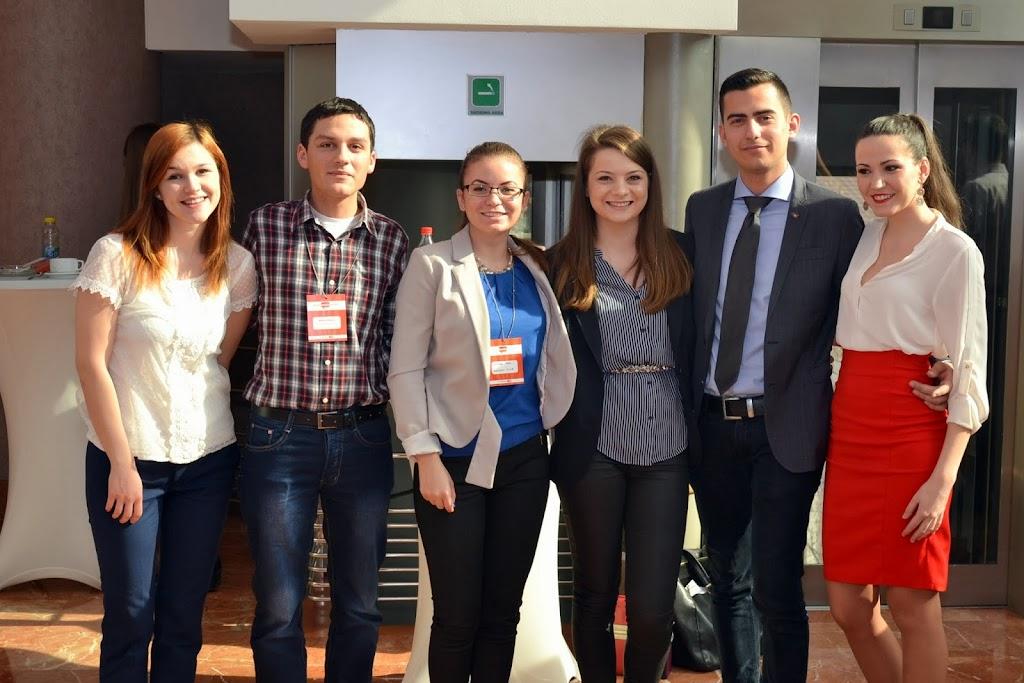 Social Media Summit Bucuresti 147