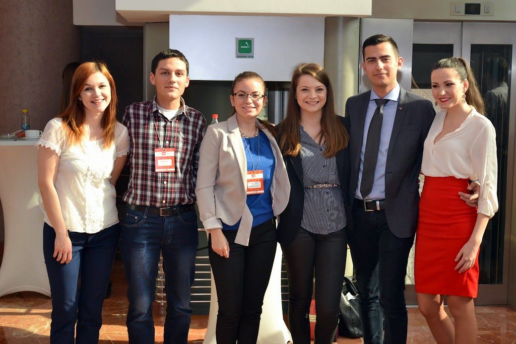 Social Media Summit Bucuresti 147