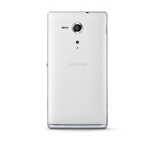 5_Xperia_SP_Back_White.jpg