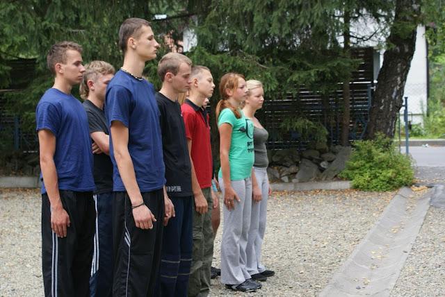 Obóz 2011 - 49_1.jpg