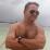 Adão Turkot's profile photo