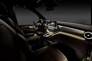 2014-Mercedes-V-Serisi-29