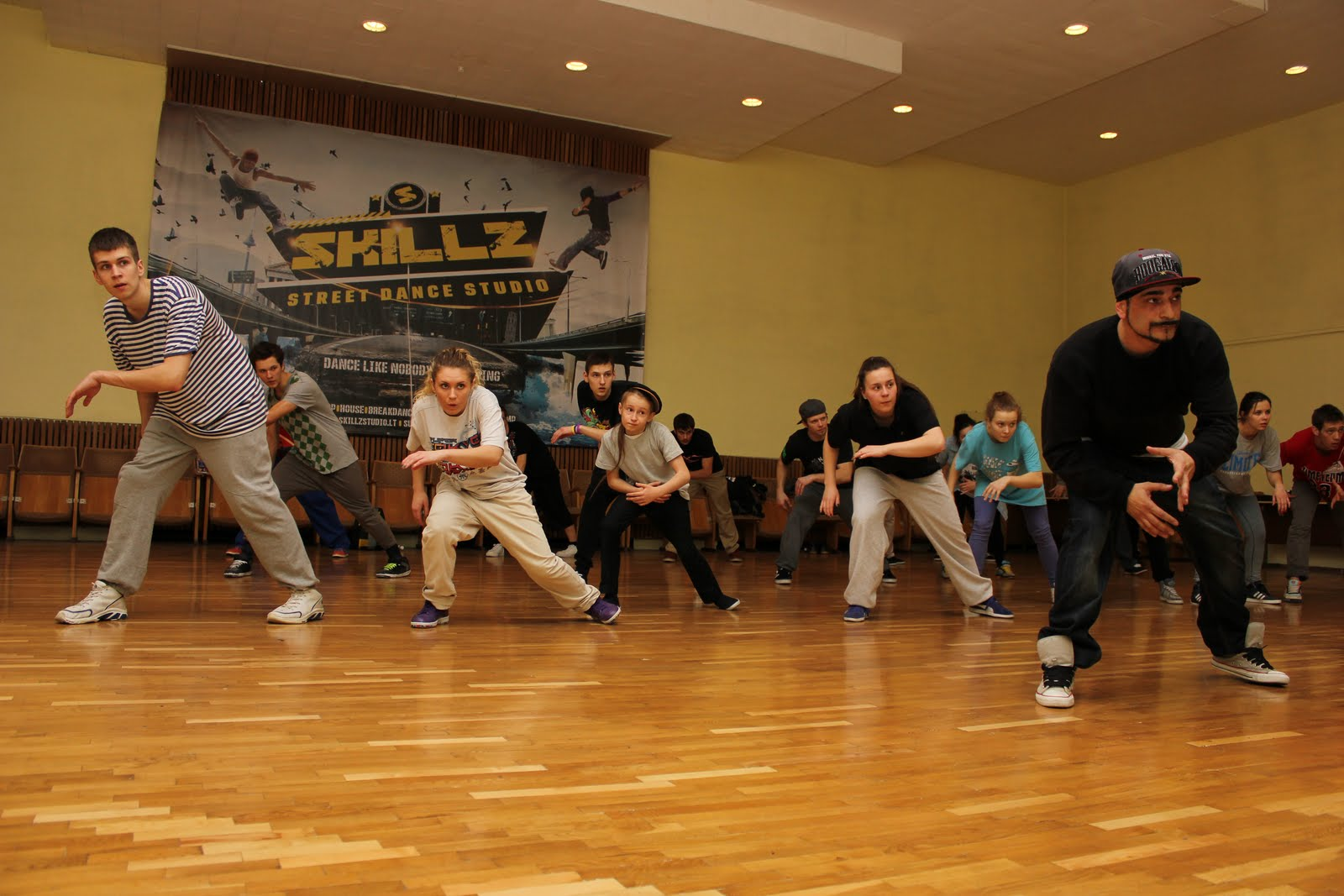 Mr Wiggles USA Hip-Hop Popping workshop - IMG_2403.jpg