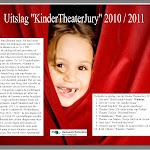 Uitslag KinderTheaterJury  2011.jpg