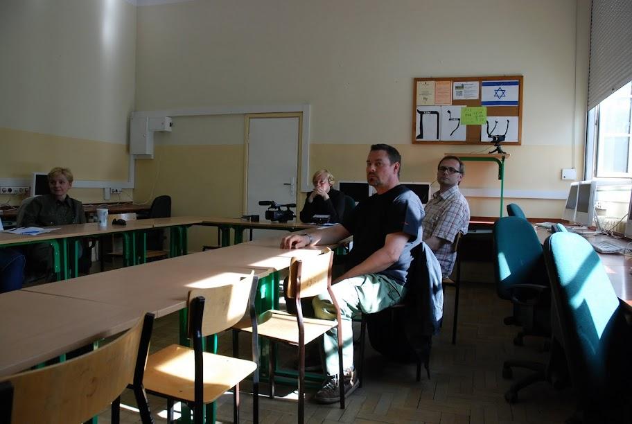 Warsztaty dla nauczycieli (1), blok 2 28-05-2012 - DSC_0030.JPG