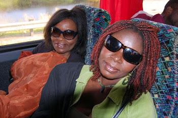 savannah bus trip (12).jpg
