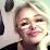 Maria Kuhenuri's profile photo