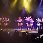 fsd-belledonna-show-2015-269.jpg