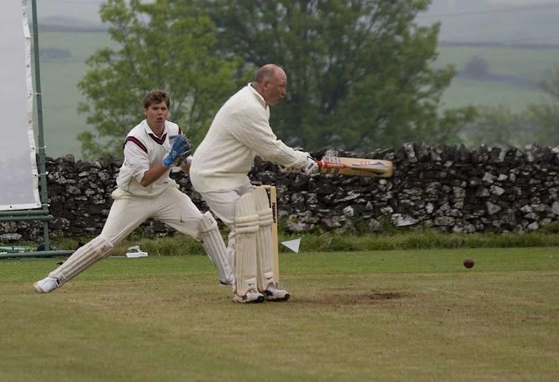 Cricket64Ashbourne