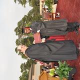 Graduation 2011 - DSC_0231.JPG