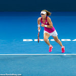 Samantha Stosur - 2016 Brisbane International -DSC_4820.jpg