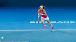 Samantha Stosur - 2016 Brisbane International -DSC_4820.jpg