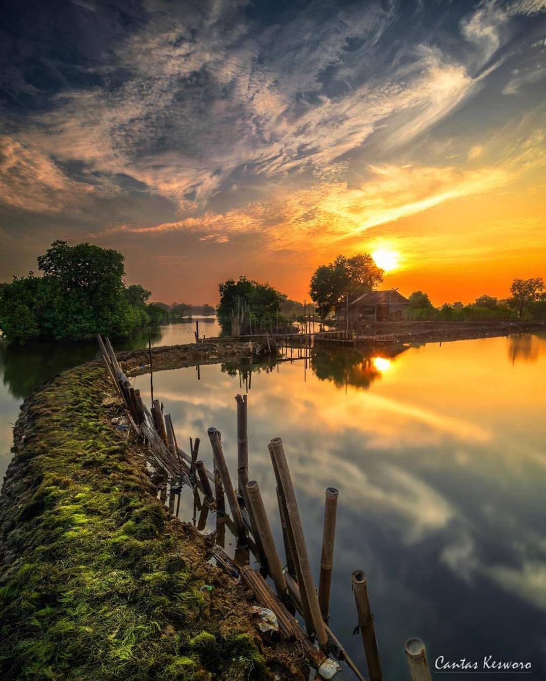 paisajes-hermosos-del-mundo3
