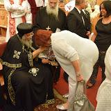 H.H Pope Tawadros II Visit (2nd Album) - DSC_0385%2B%25283%2529.JPG