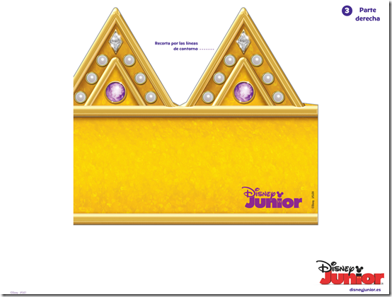 princesa sofia corona  (2)
