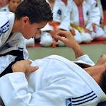 budofestival-judoclinic-danny-meeuwsen-2012_55.JPG