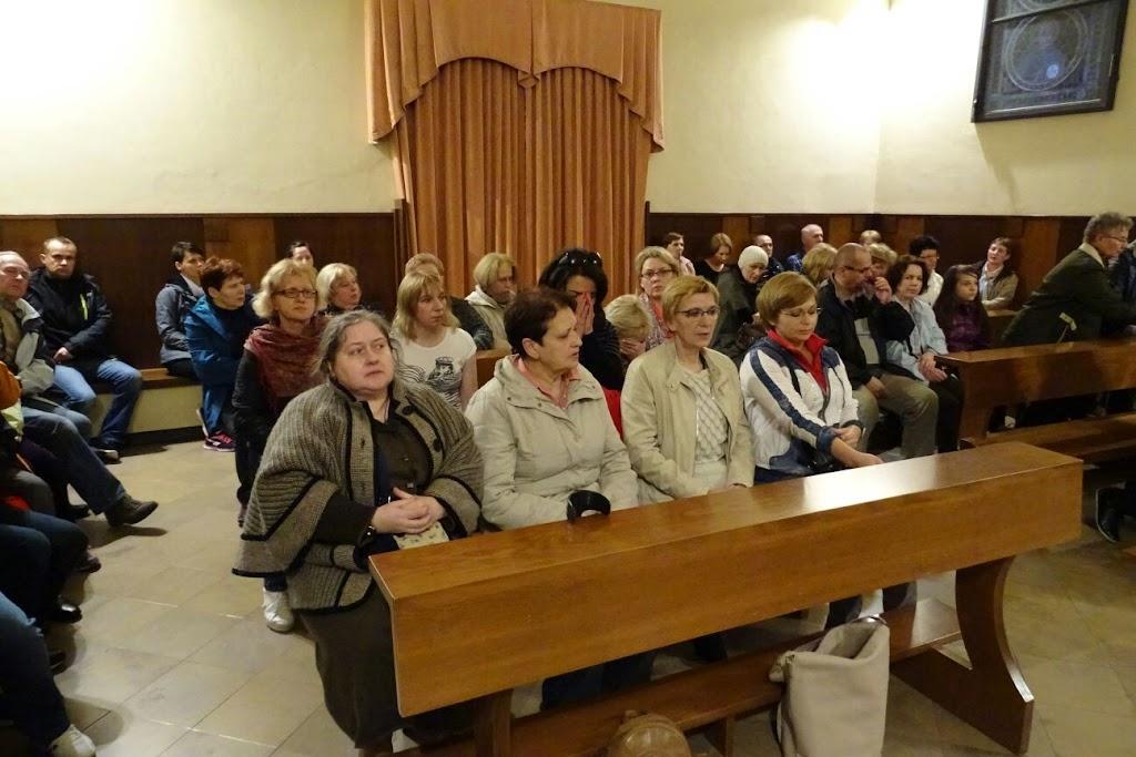 W Lanciano, 28 kwietnia 2016 - IMG-20160429-WA0021.jpg