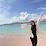 fatimah siti's profile photo