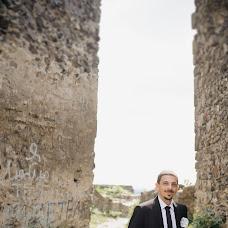 Wedding photographer Vanya Khovpey (MAFIA). Photo of 30.06.2015