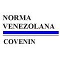 Norma COVENIN 3661-2001: Gestión  de riesgos, emergencias y desastres. Definición de términos