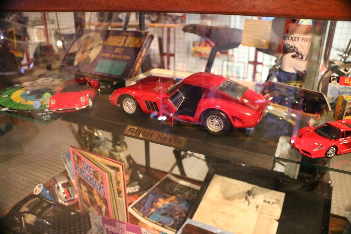 Bo'Ness Motor Museum 0095.JPG