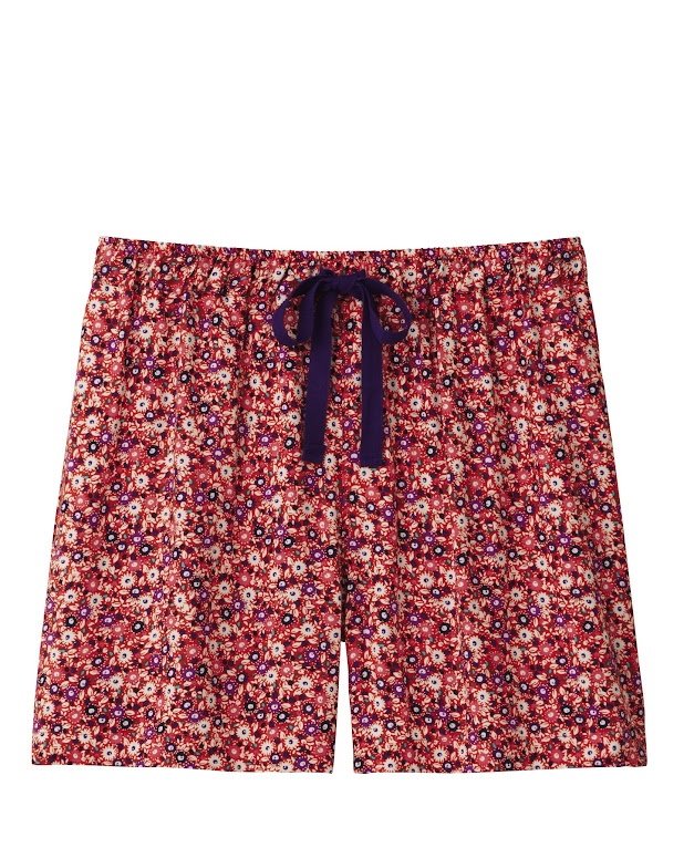 *UNIQLO STETECO & RELACO :輕便褲180種繽紛花色輕鬆搭! 11