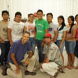 Parque El Mesias - DSC05723.jpg