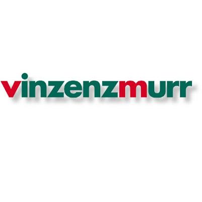 vinzenzmurr Vertriebs GmbH, Hofmannstraße 9, 81379 München, Germany
