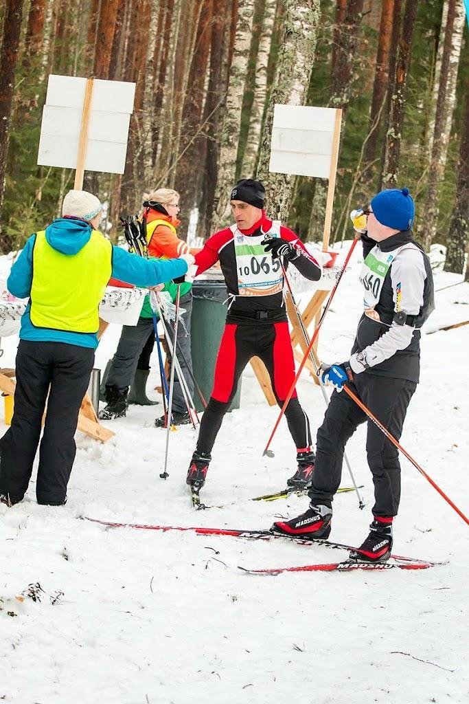 2014.02.09 Tartu Maratoni üritused Alutagusel - AS20140209KTMAR_093S.jpg