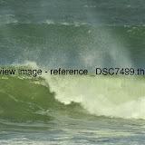 _DSC7499.thumb.jpg