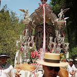 CaminandoalRocio2011_469.JPG