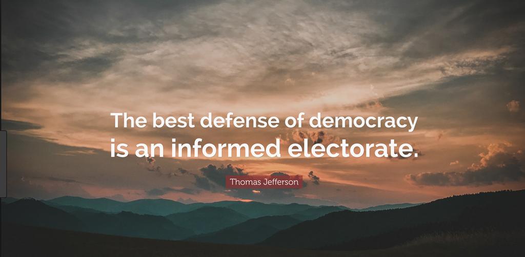 [jefferson+informed+electorat%5B3%5D]