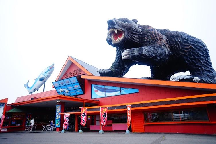 2015年北海道バイクツーリングまとめ